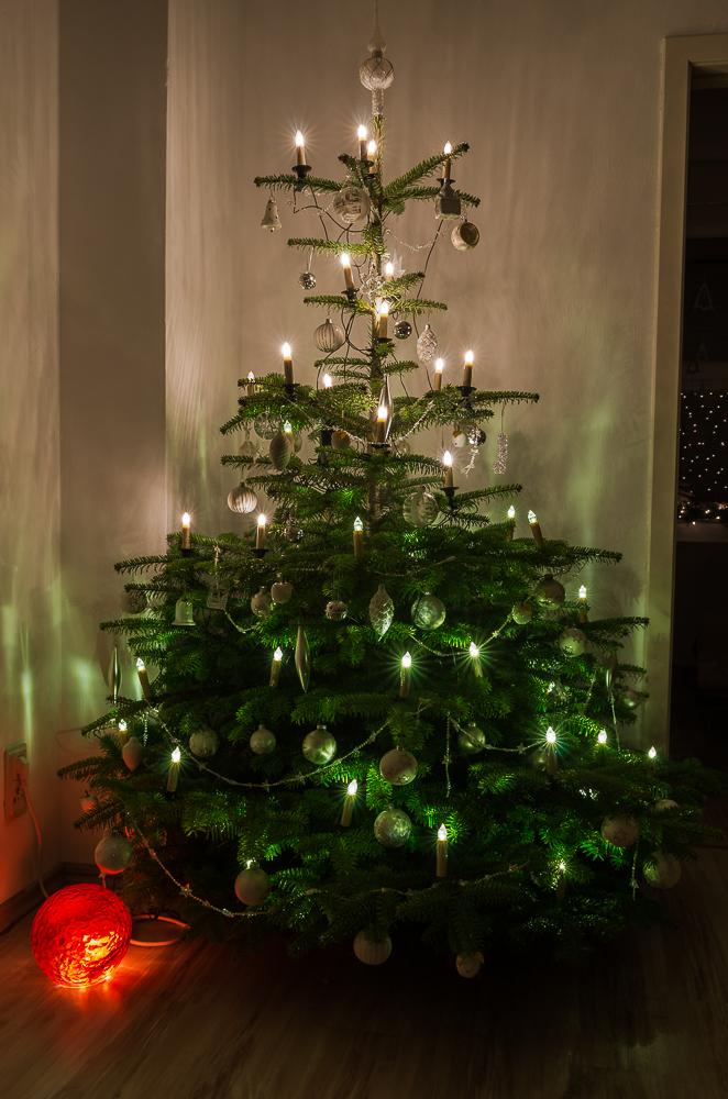 weihnachts jahreswechsel wuensche pentaxians. Black Bedroom Furniture Sets. Home Design Ideas