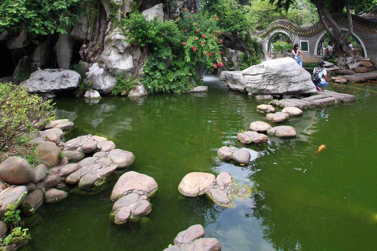 china 2 2 qing hui yuan pentaxians. Black Bedroom Furniture Sets. Home Design Ideas