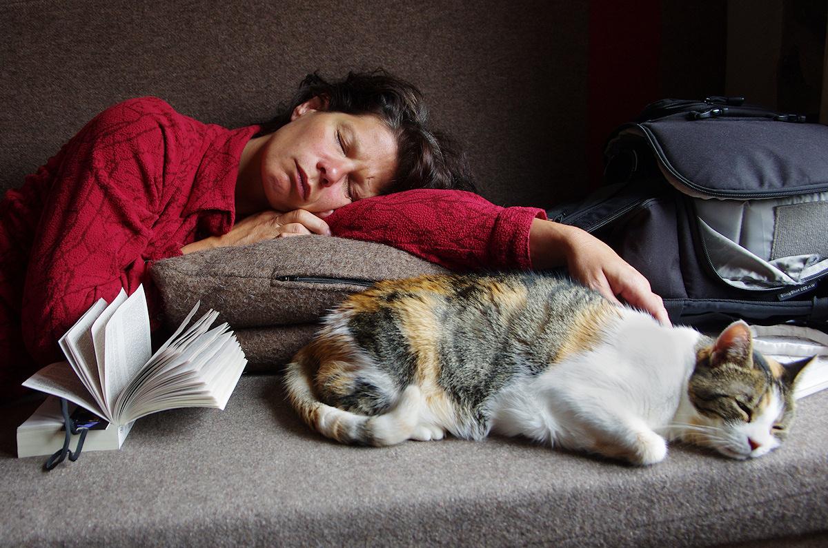 wettbewerb w nsch dir ein user foto pentaxians. Black Bedroom Furniture Sets. Home Design Ideas