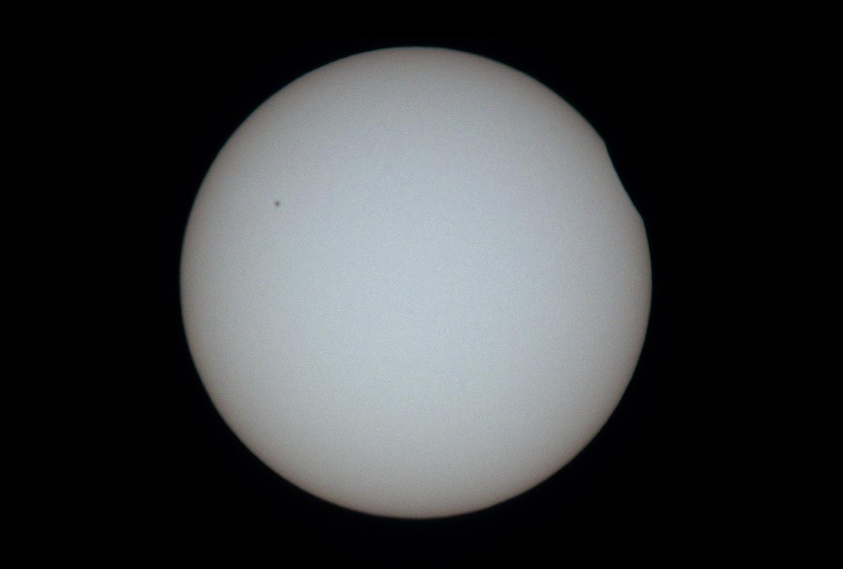Br Livestream Sonnenfinsternis